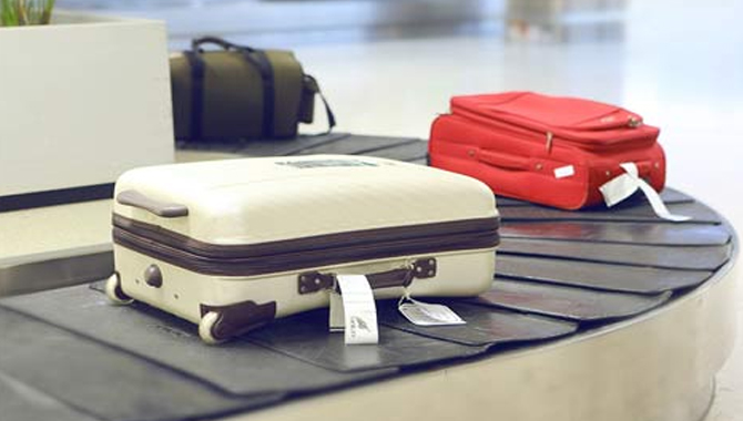 Additional Checked Bags