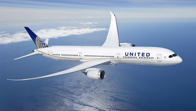 Checklists for USA Domestic Flights