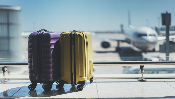 What we understand by Domestic Travel